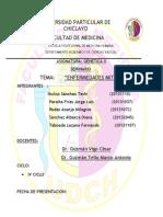 herencia mitocondrial (1) (1).docx