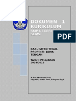 KTSP SMP N 1 Slawi 1415.doc