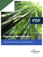 Bamboo Worldwide