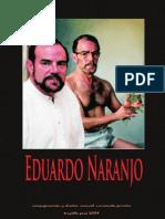 Eduardo Naranjo