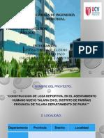 Trabajo Final de Proyecto Inversion Pública Ultimo