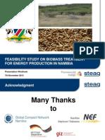 Presentation Biomass Namibia 07-11-13