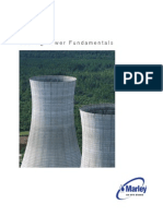 Cooling Tower Fundamentals (1)