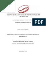 Actividad Investigación Formativa- Fase 3 _ii Unidad