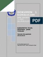 KURIKULUM 2013 (2014-2015).doc