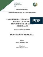 Memoria 01