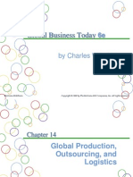 globalbusinesstoday-130203075553-phpapp01 (2014_07_04 09_24_38 UTC)