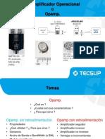 Opam - C5-4 - v2.1