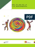 Manual (21OCT2013).pdf