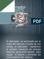 Presentación1 hjr