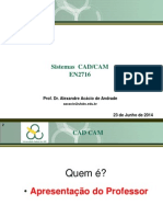 CADCAM  AAA_2Q_1