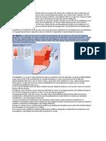 POBREZA EN CENTRO AMERICA.docx