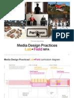 MDP/L+F Curriculum
