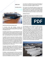 Techport Shiplift Case Study2