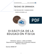 DIDCTICA_DE_LA_EDUCACI=D3N_F=CDSICA