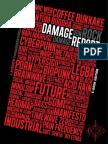 Bari Mariusz - Damage Report (free ebook version, Hungarian)