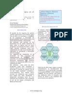 gestratxxi.pdf