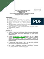 AC-2013-10-FECHA-23-JUL-13.pdf