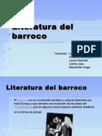 literatura-del-barroco-1214017786474003-9