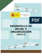 Desarrollo de Rrhh y Organizacion (3) (1)