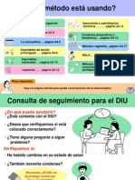 4returningclient_es.ppt