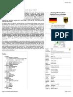 Alemania Wiki