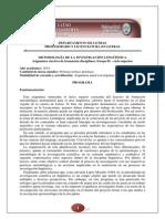 Programa MIL 2014