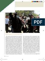 SOCIO50_p54-57.pdf