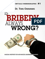 Is Bribery Always Wrong_Oommen.pdf