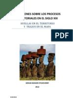 BOISIER - DECODIFICANDO EL DESARROLLO DEL SIGLO XXI.pdf
