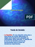 TOMA DE DECISIONES.ppt.pdf