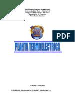 GENERACION DE POTENCIA.doc