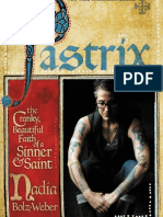 Pastrix - Chapter 1