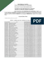 Edital ESAF N. 65-2014-AFRFB (2)