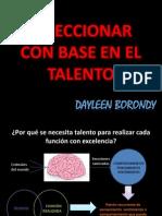 SELECCIONAR CON BASE EN EL TALENTO.pptx
