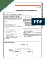 WPCT210_DS_Rev2.01