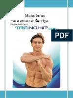 Ebook Treino Hiit.pdf