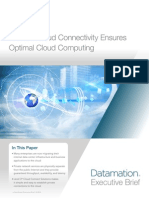 Level3-0006-Efficient Cloud Connectivity Ensures Optimal Cloud Computing (1)