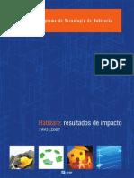 relatorio_1995-2007