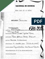 Caso Uquillas R681-2012-J193-2011