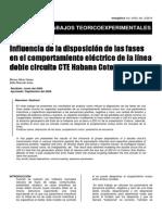 Dialnet-InfluenciaDeLaDisposicionDeLasFasesEnElComportamie-3646185.pdf