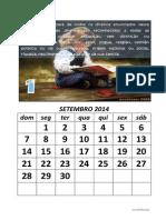 Calendario Modelo Direitos-crianca 2014 2015