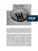 Javier Sierra - Caso ummo.pdf