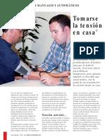 tensiometros.pdf