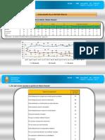 Encuesta UNI IECOS Agosto 2014