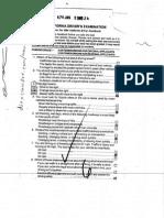 DMV Papers1