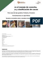 D4245-ManualCosechaPoscosechaClasificaciónCacao