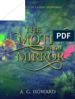 A. G. Howard - The Moth in the Mirror.pdf