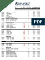 Hawke VO2014.pdf
