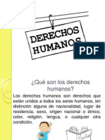 losderechoshumanos-140506092757-phpapp02